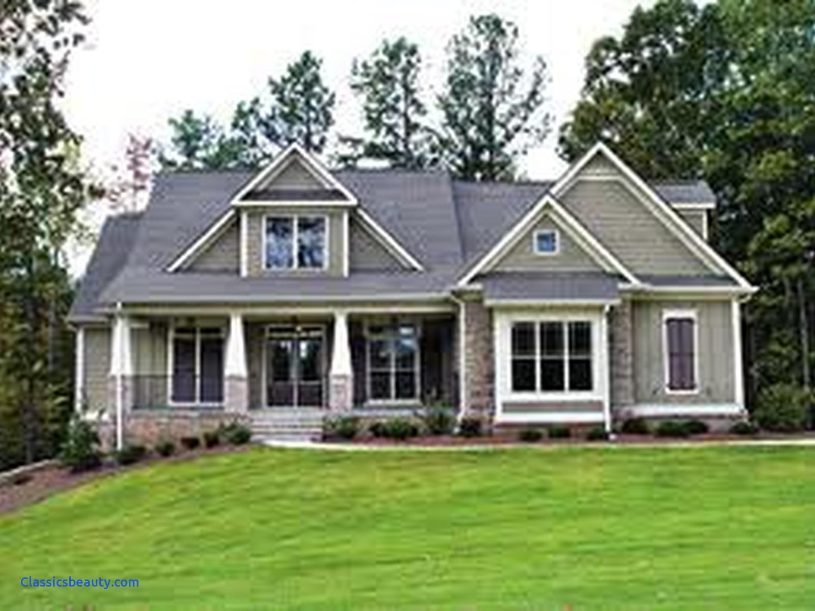 Furniture Awesome Craftsman Style Home Exteriors
