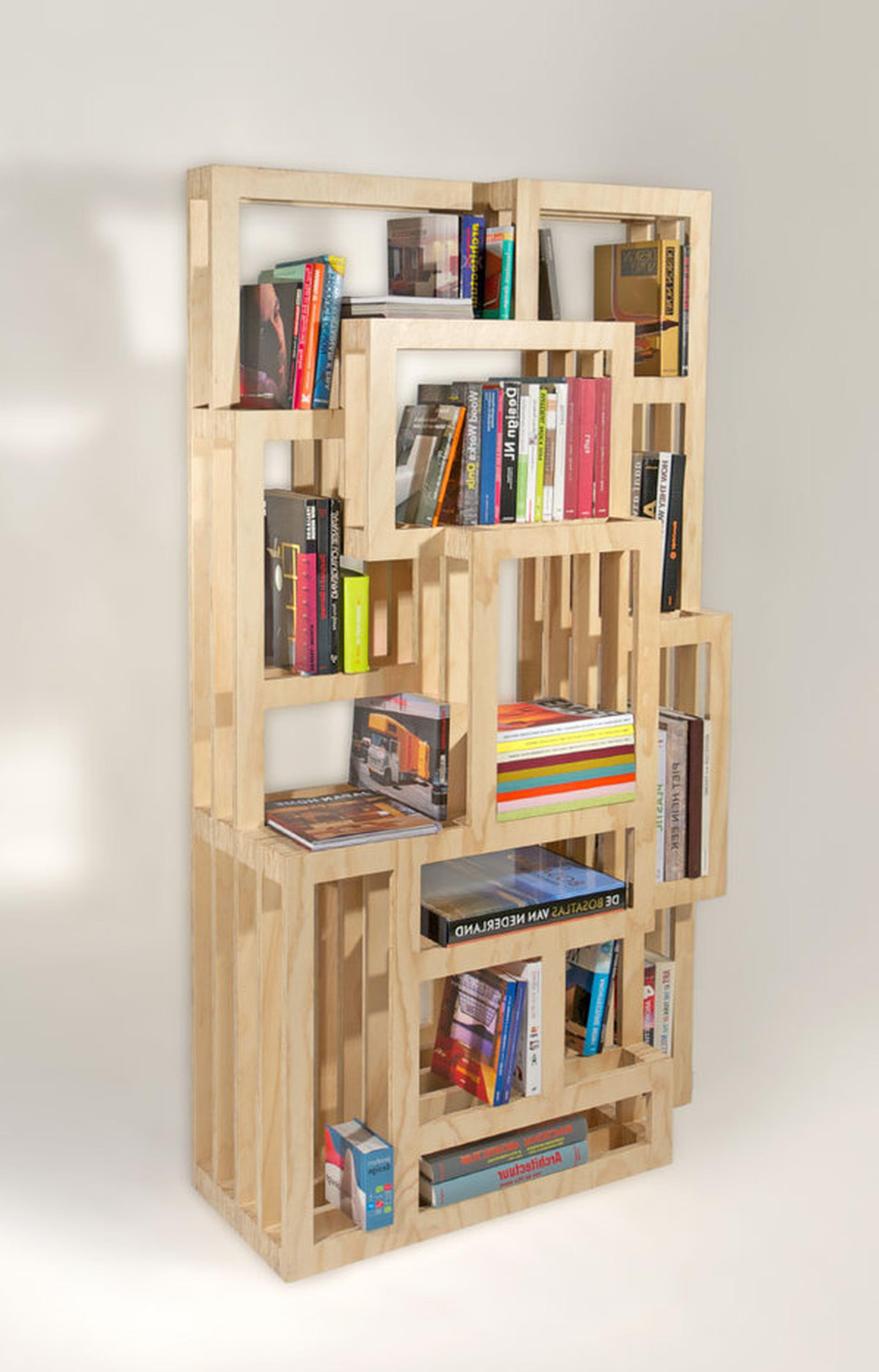 Furniture Best Futuristic Cool Bookshelves Melbourne
