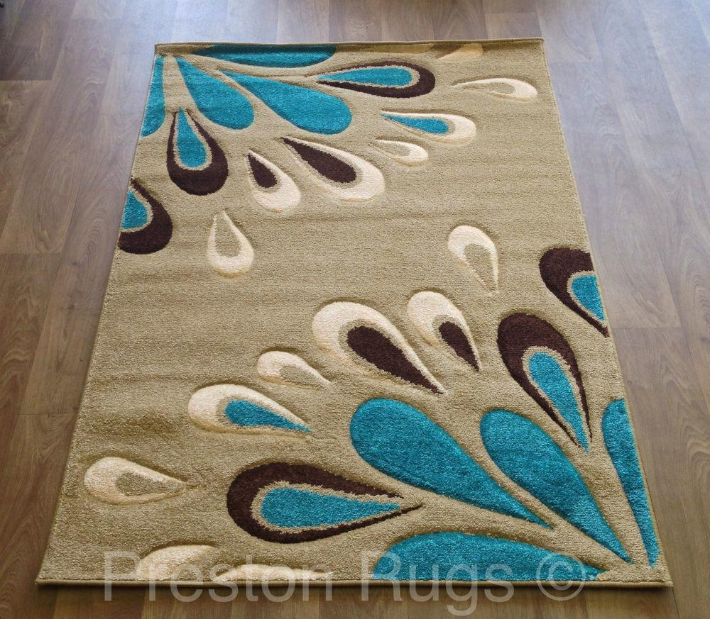 Furniture Cool Area Rugs Design Ideas Rug Decor
