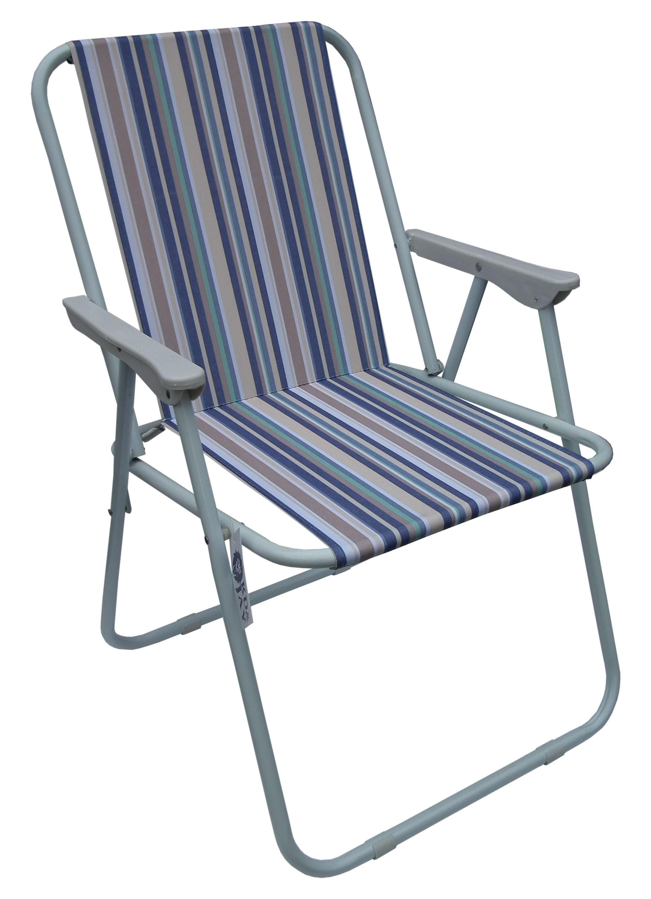 Furniture Cool Folding Chairs Costco Outdoor