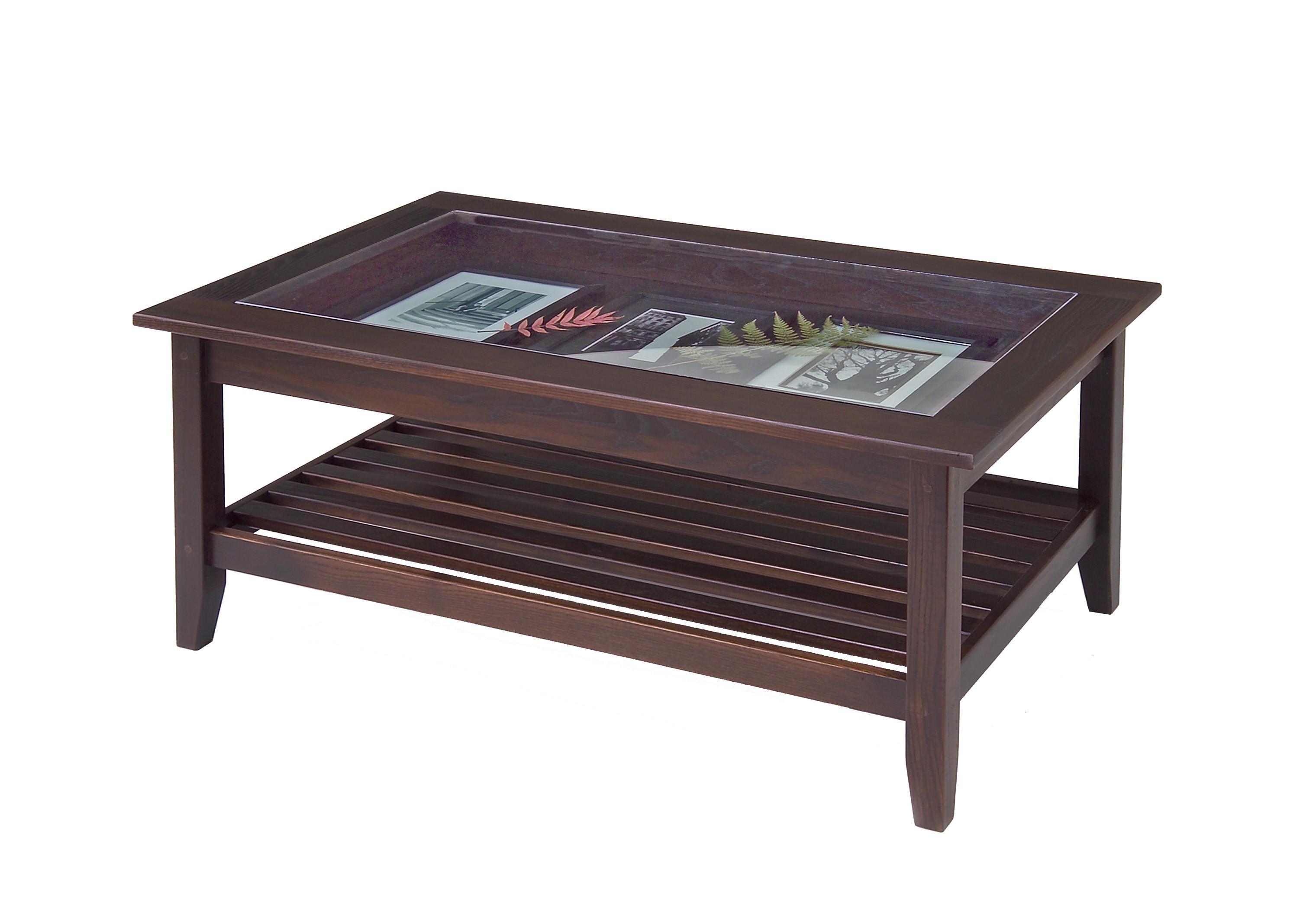 Furniture Diy Pallet Coffee Tables Guide Patterns