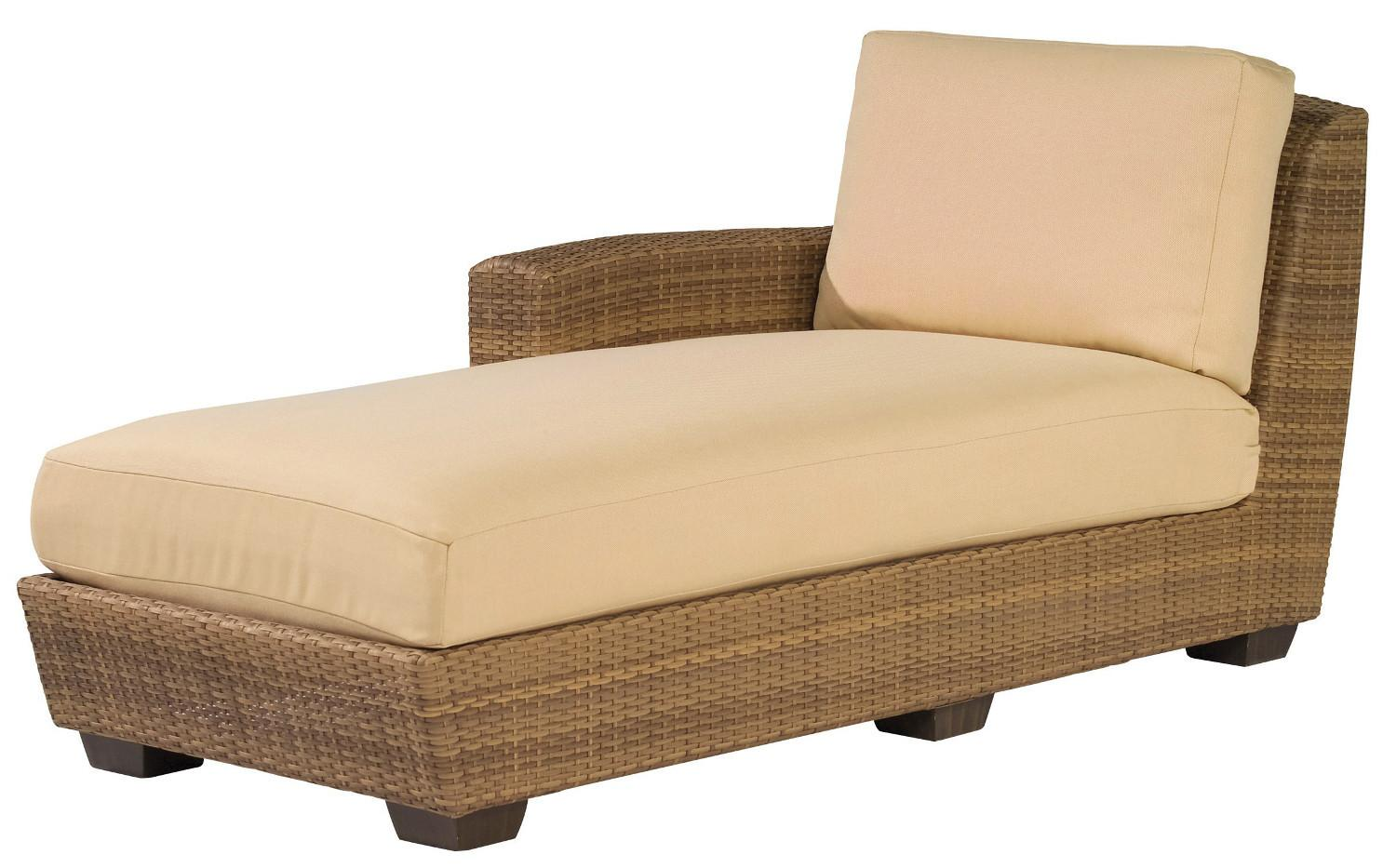 Furniture Herm 232 Chaise Twin Cities