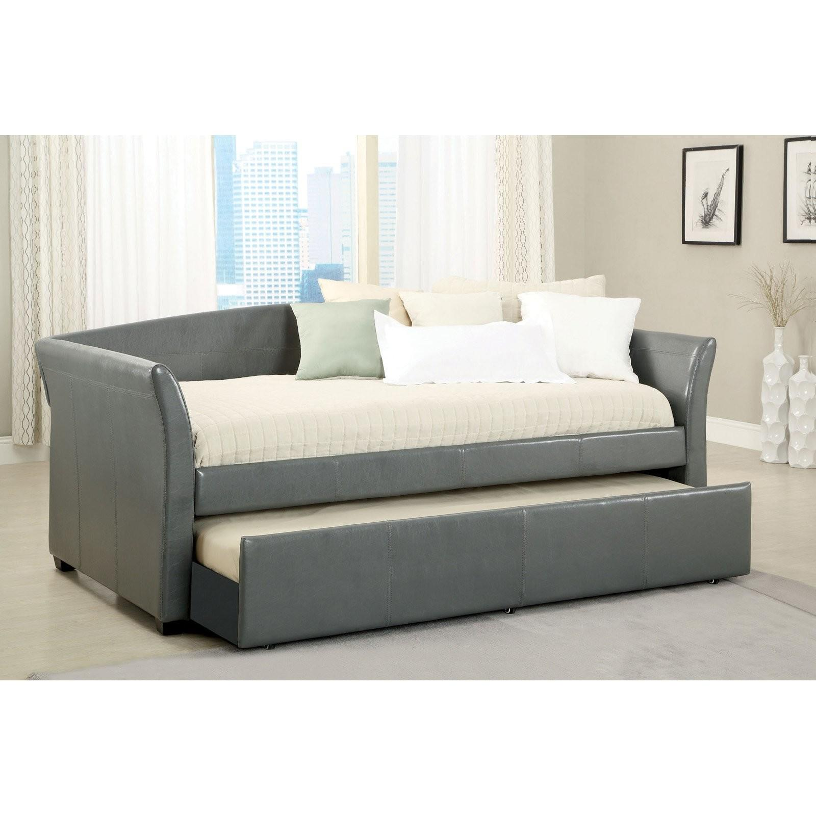 Furniture Modern Cheap Daybeds Designs Your Home