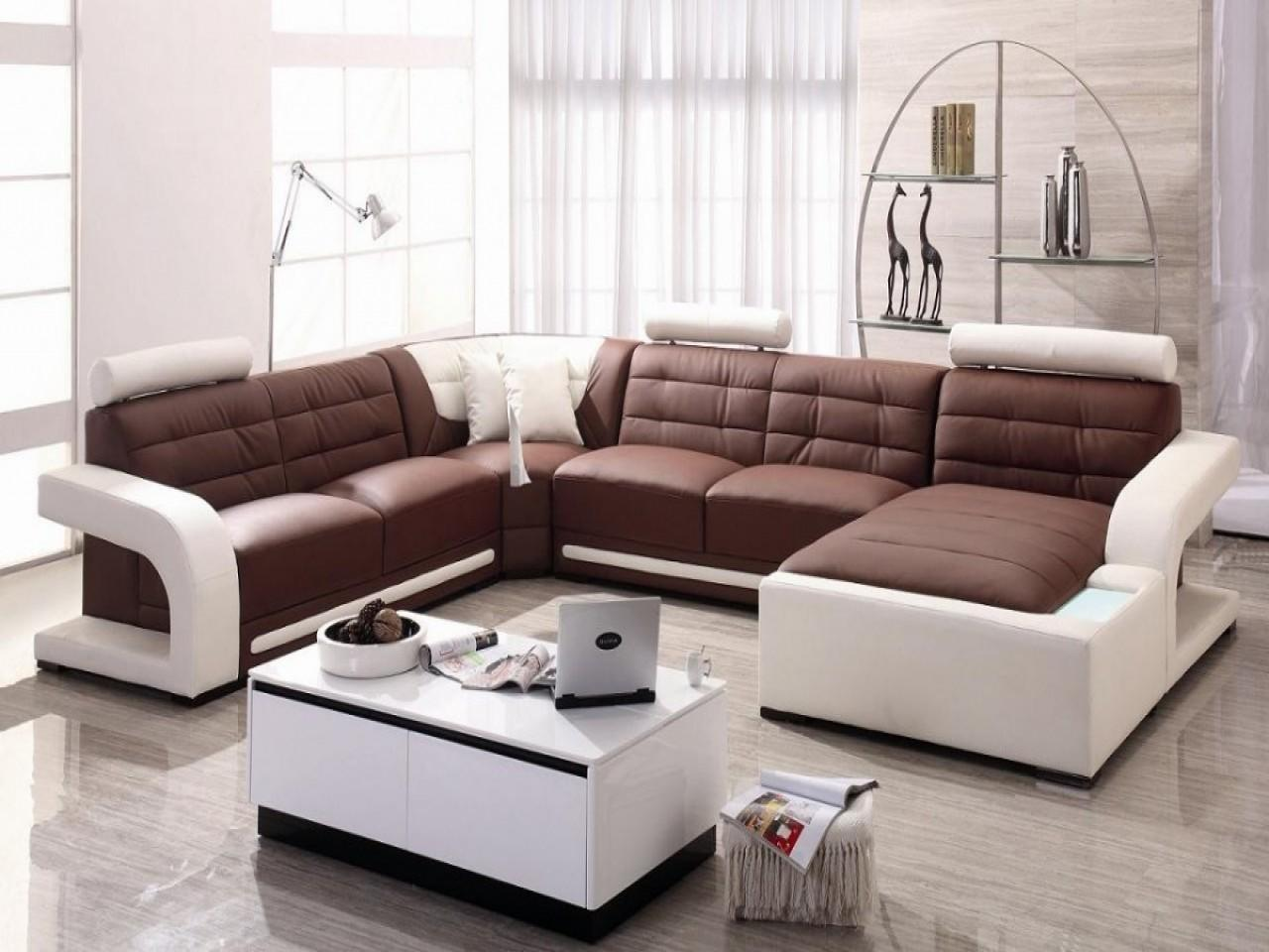 Furniture Sectional Sofas Design Sectionals Sale