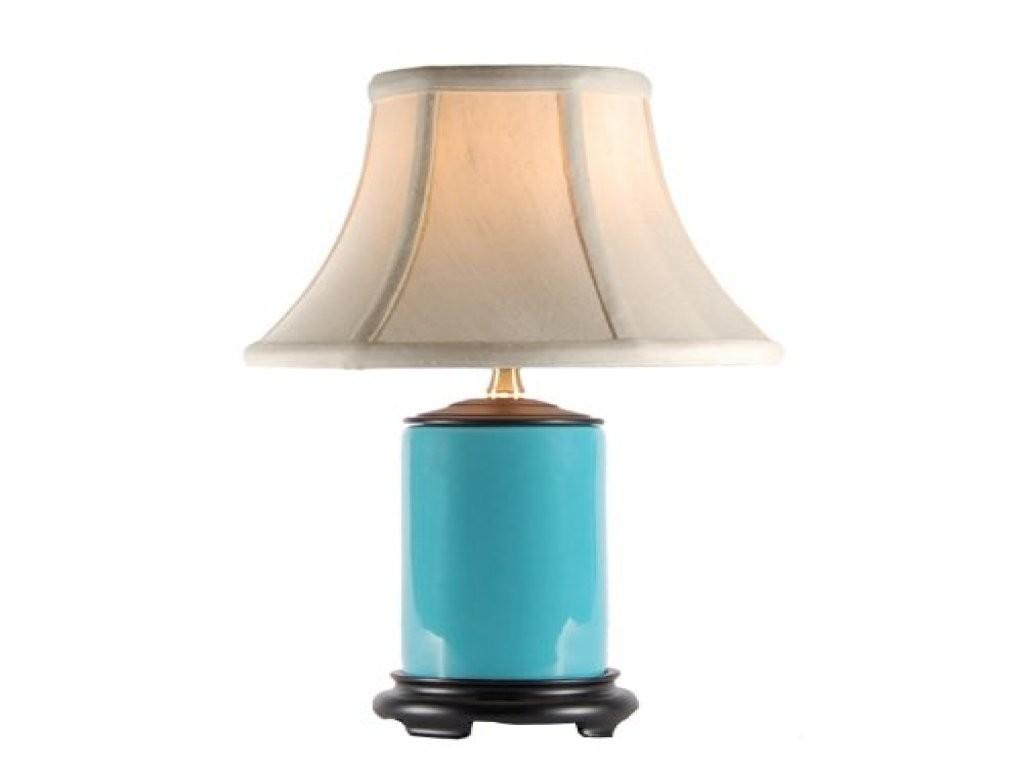 Furniture Small Accent Table Lamps Elegant