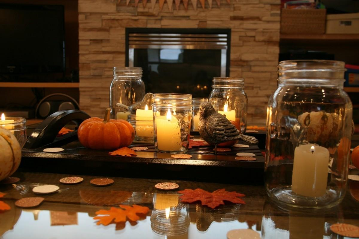 Furniture Top Coffee Table Decorating Ideas Light