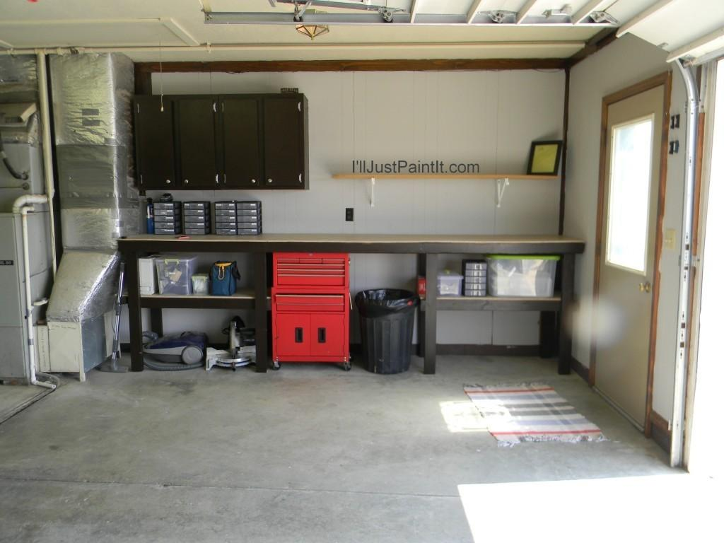 Garage Remodeling Ideas Smalltowndjs