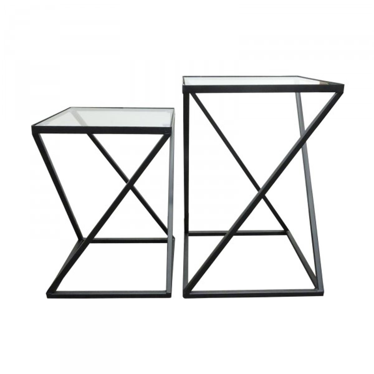 Geo Side Table Small Furniture Store