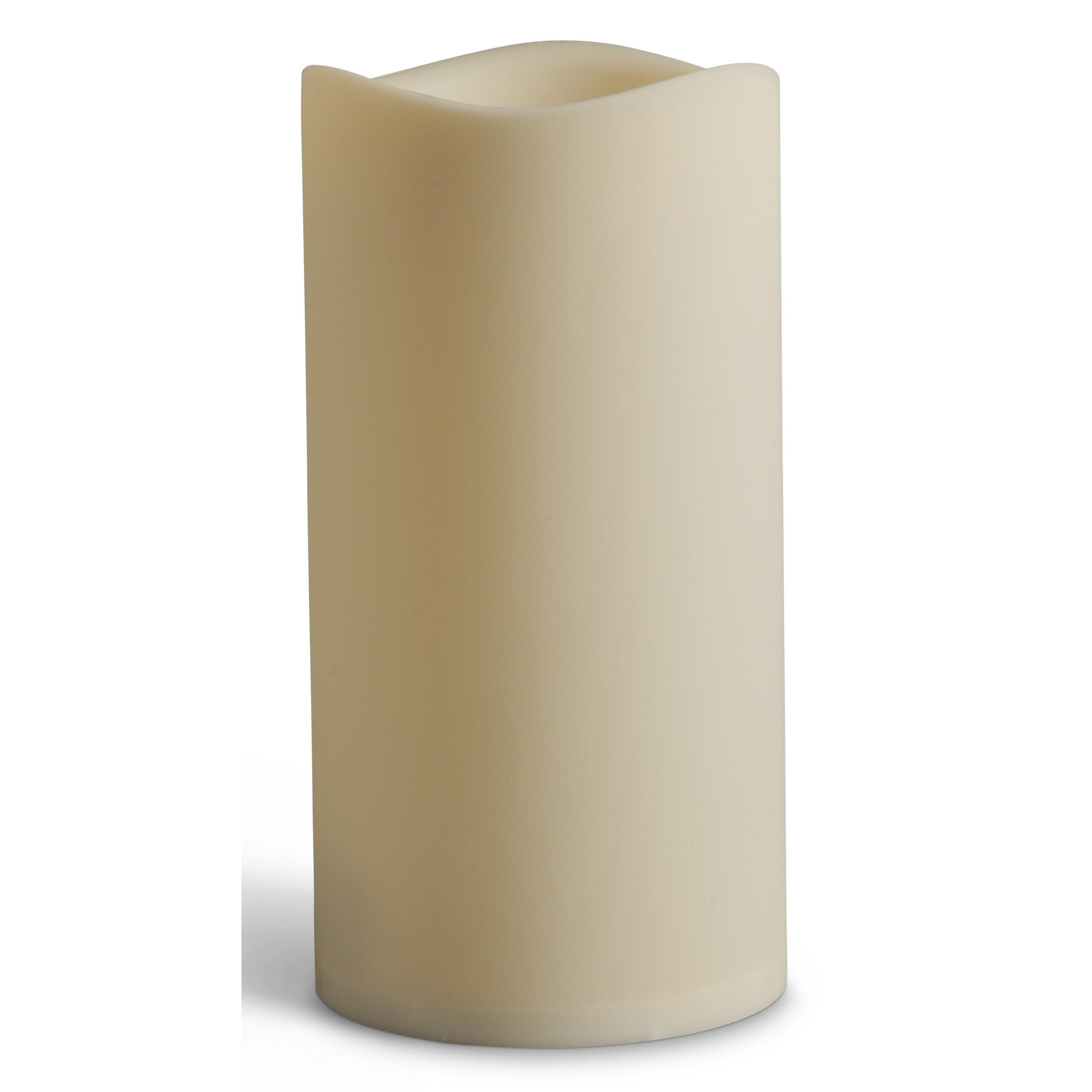 Gerson Companies Flameless Candle