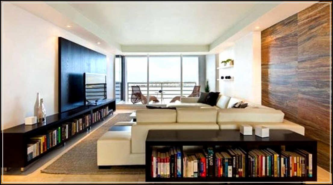 Get Apartment Interior Design Blog Home