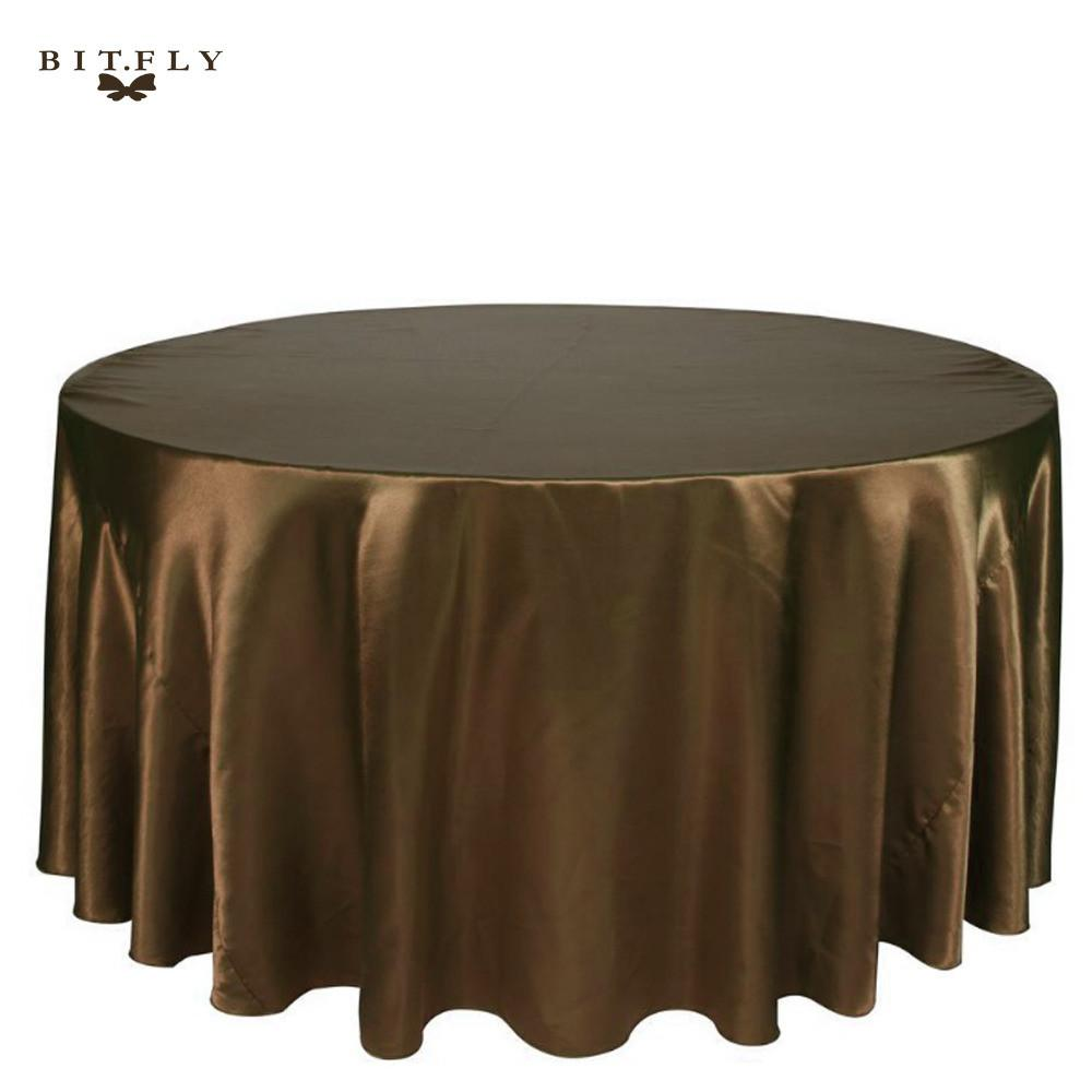 Get Cheap Beautiful Tablecloths Aliexpress