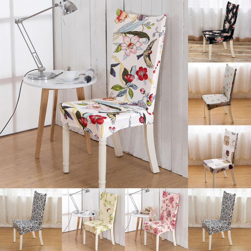 Get Cheap Chair Slip Covers Aliexpress