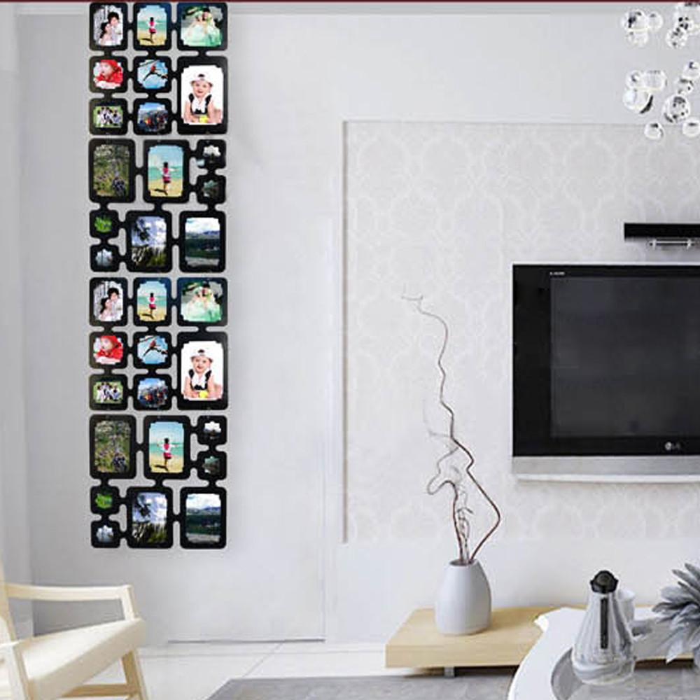 Get Cheap Diy Room Divider Aliexpress