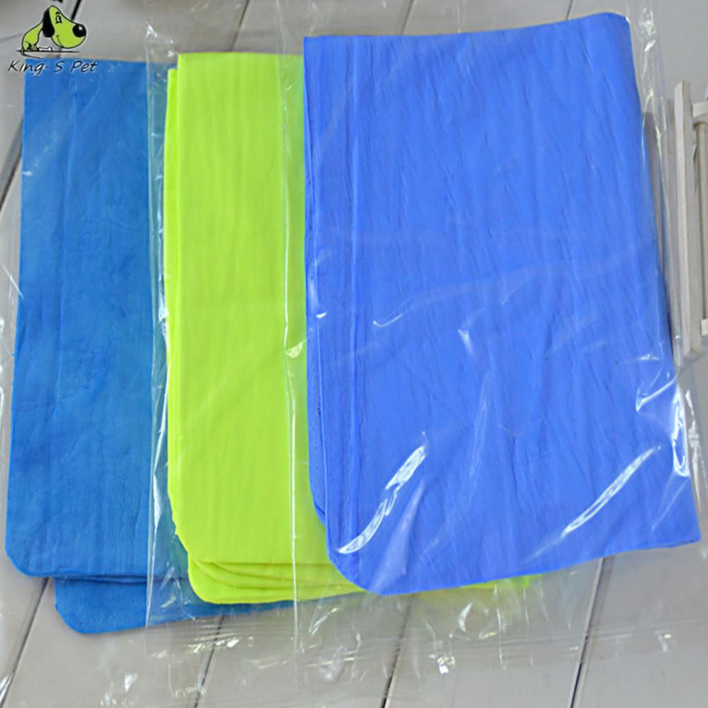 Get Cheap Dog Towels Aliexpress Alibaba Group