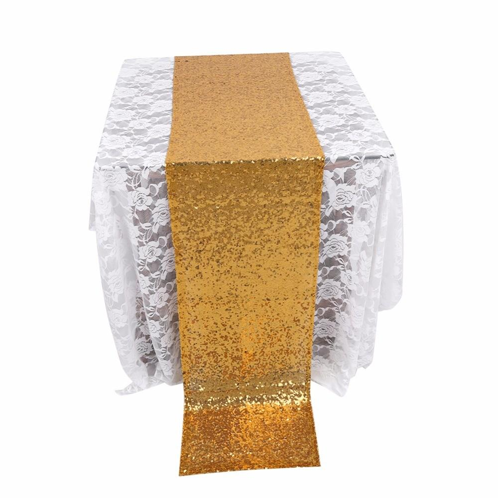 Get Cheap Glitter Tablecloths Aliexpress