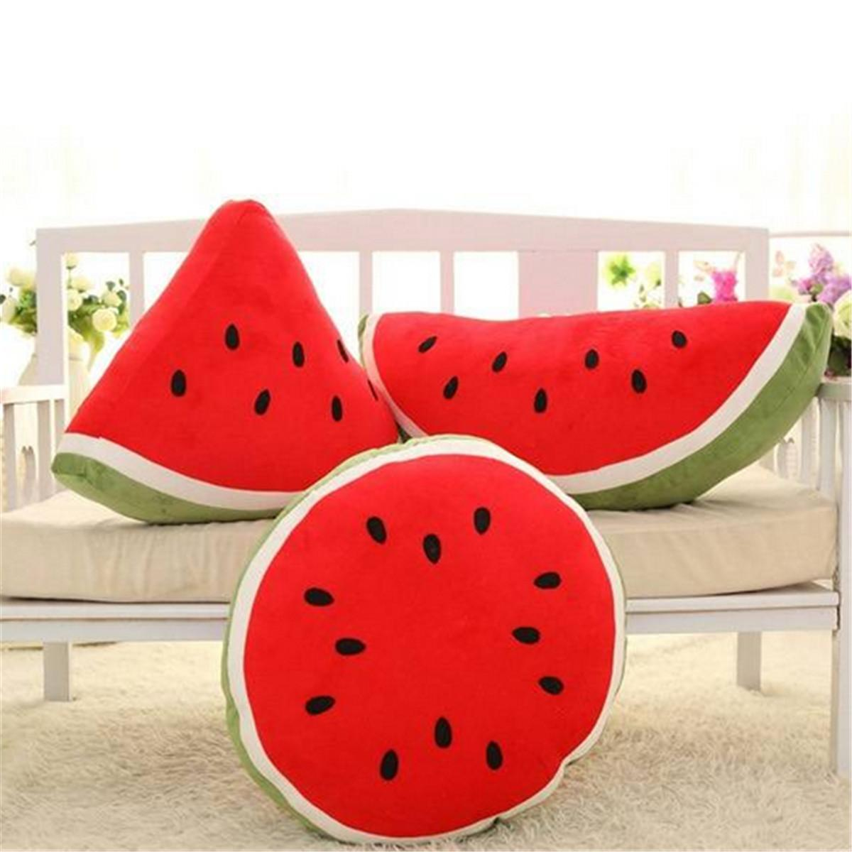 Get Cheap Plush Seat Cushion Aliexpress