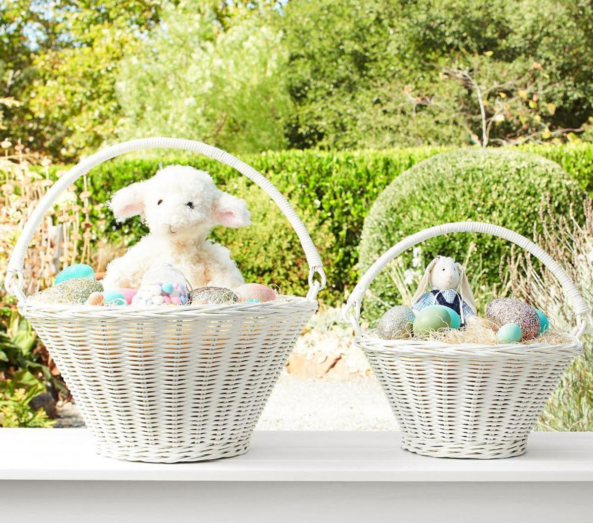 Get Ready Easter These Modern Home Decor Ideas