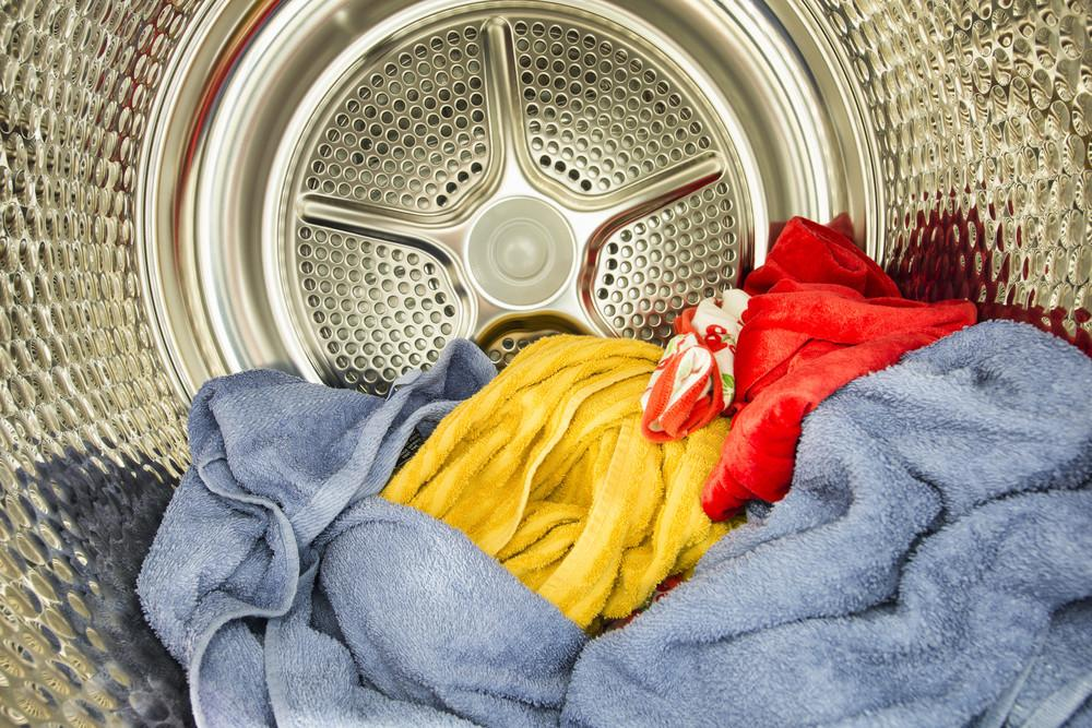 Get Your Clothes Dry Dryer Breaks Well