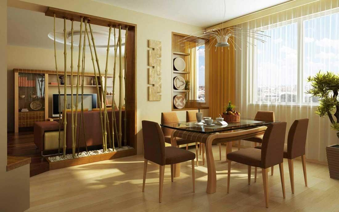 Getting Right Small Dining Room Ideas Knowledgebase