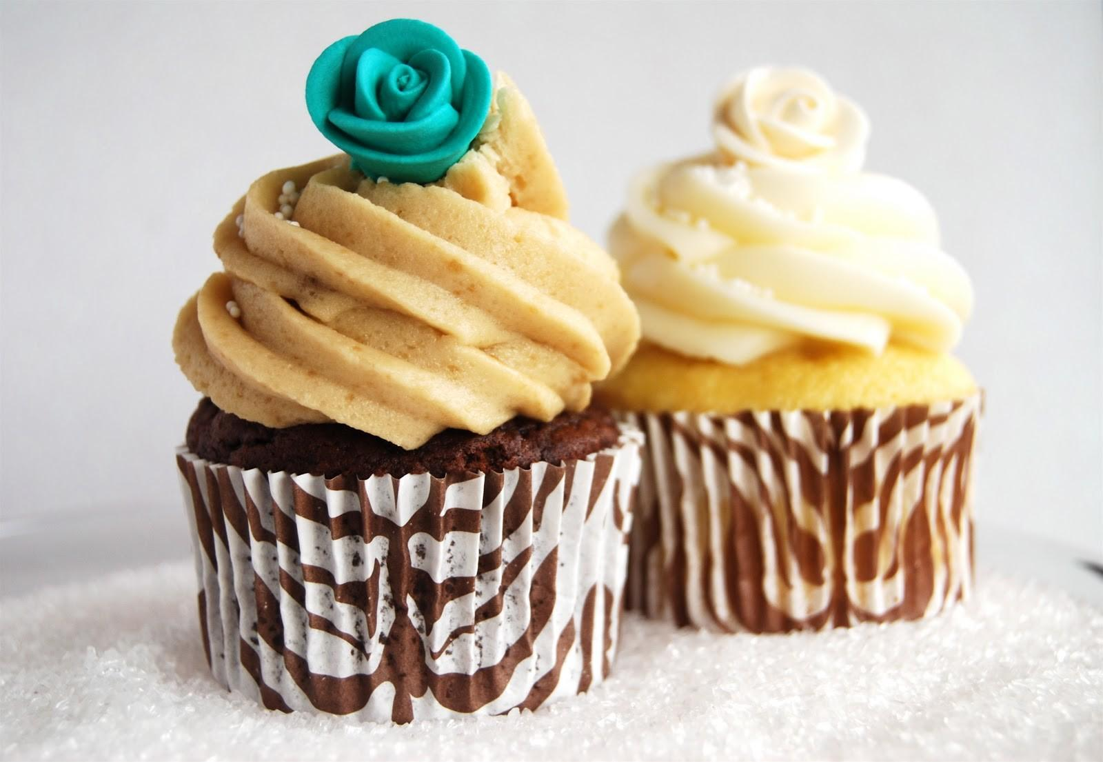 Gift Home Today Cupcake Liners Put Style Kitchen
