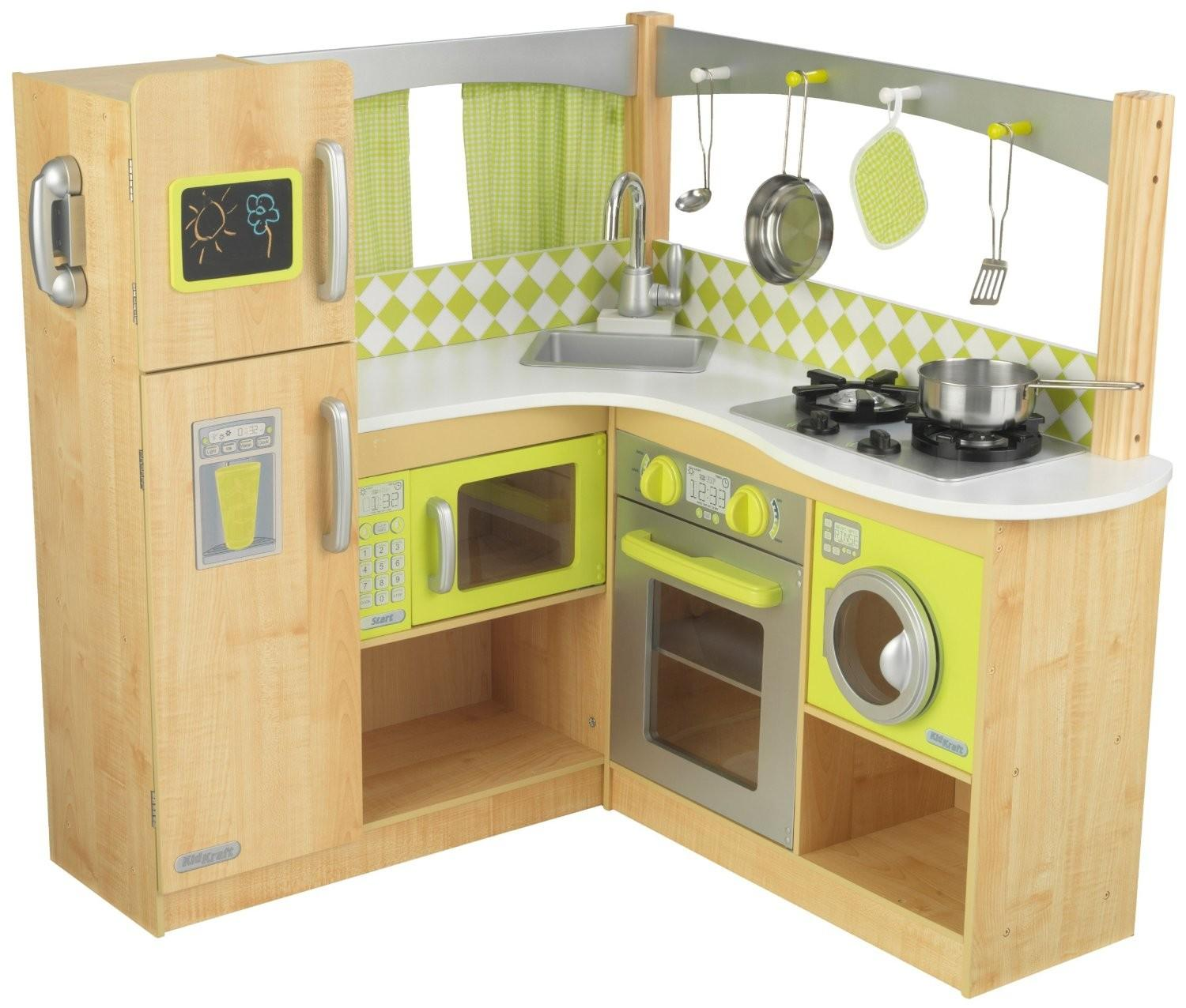 Gift Ideas Pretend Play Home Amy Wandering