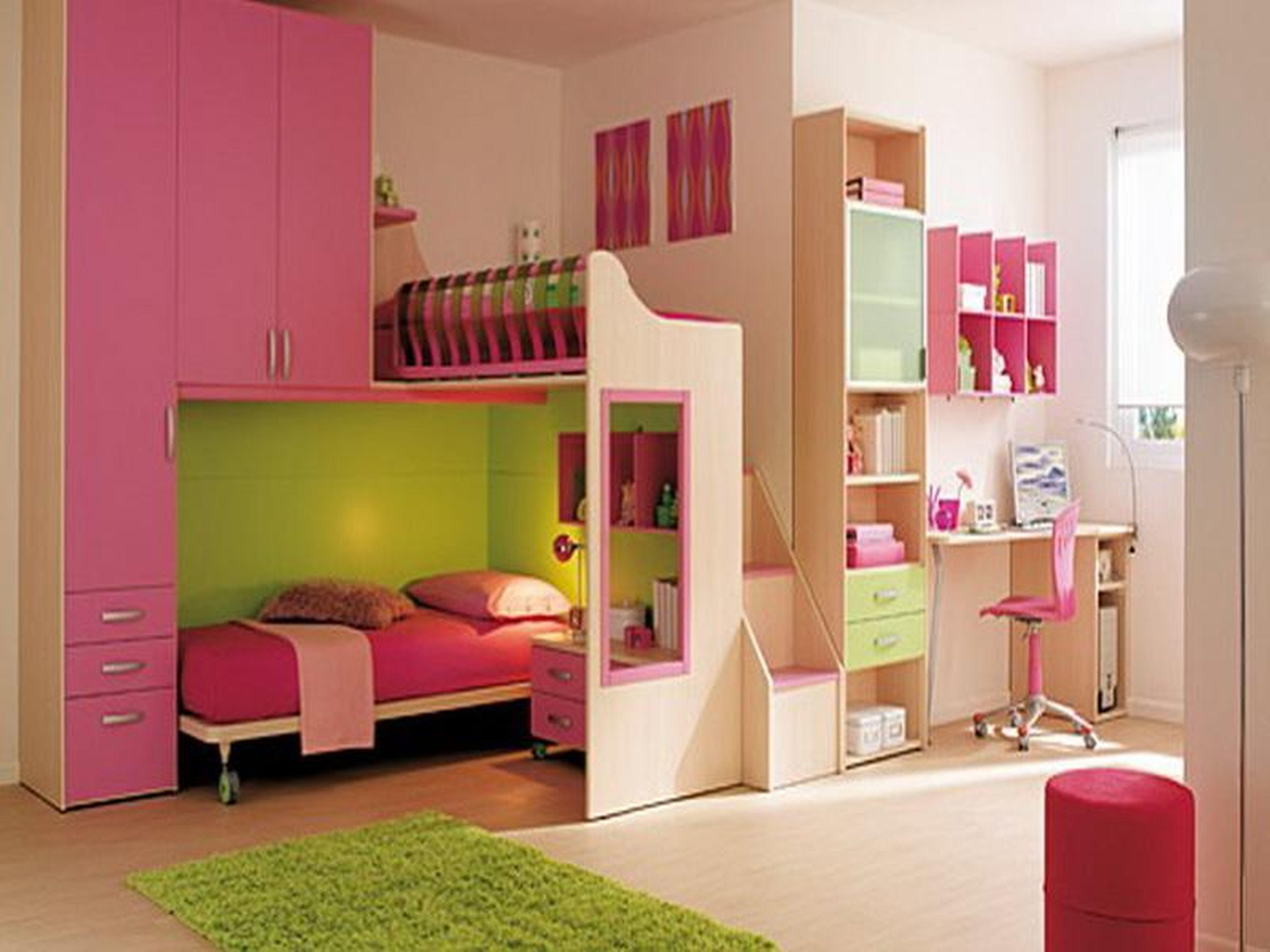 Girl Bedroom Ideas Small Bedrooms Dgmagnets
