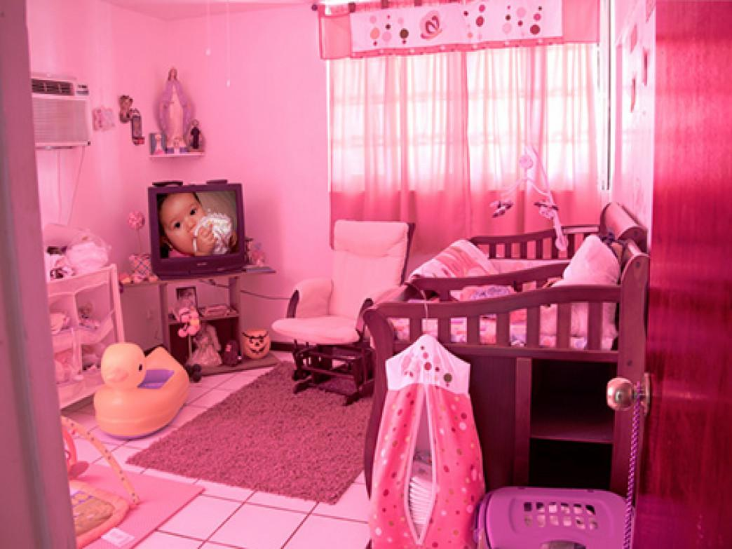 Girls Bedroom Ideas Pink Diy Makeover