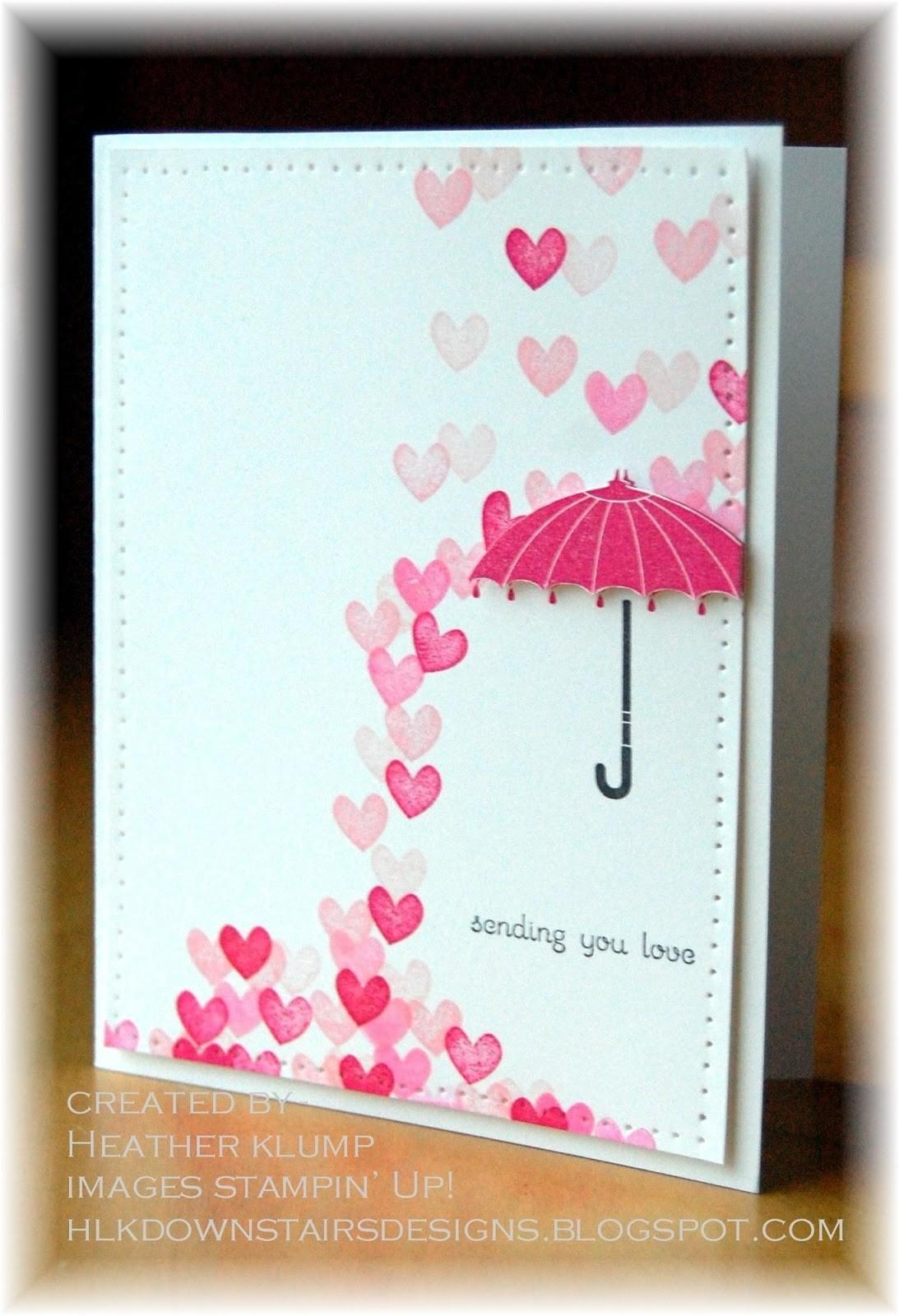 Give Out Some Handmade Love These Diy Valentine