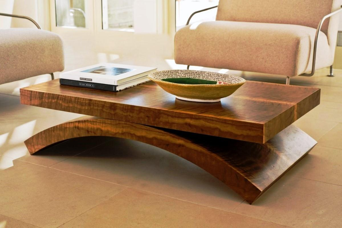 Give Style Unique Coffee Tables Midcityeast