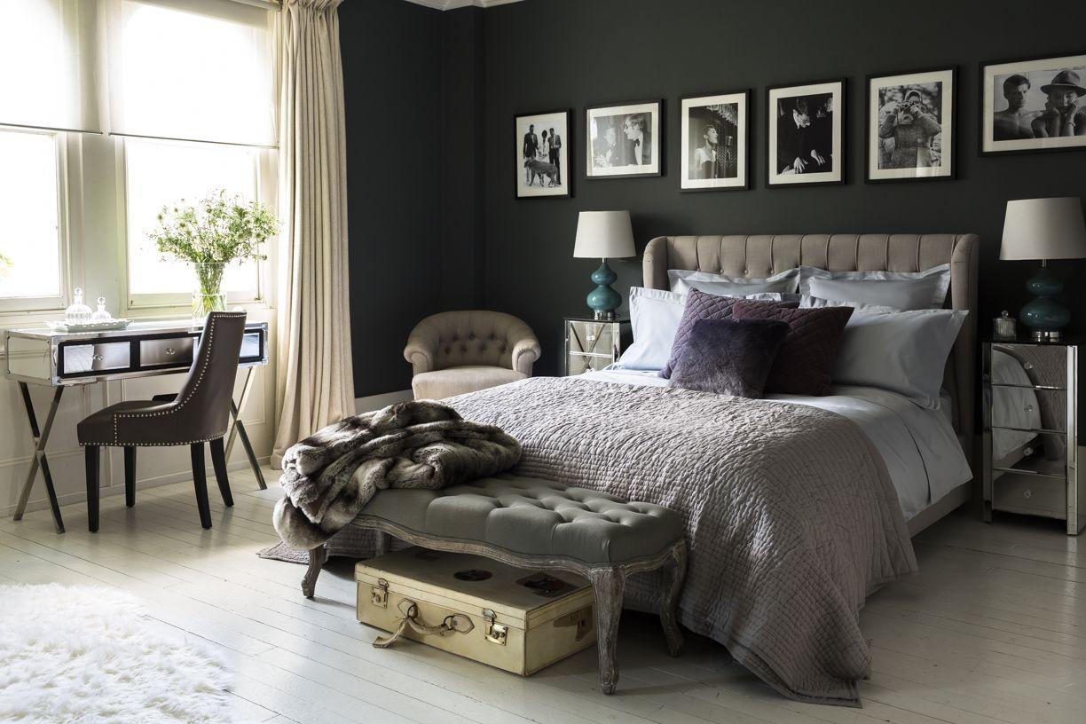 Give Your Bedroom 2015 Makeover