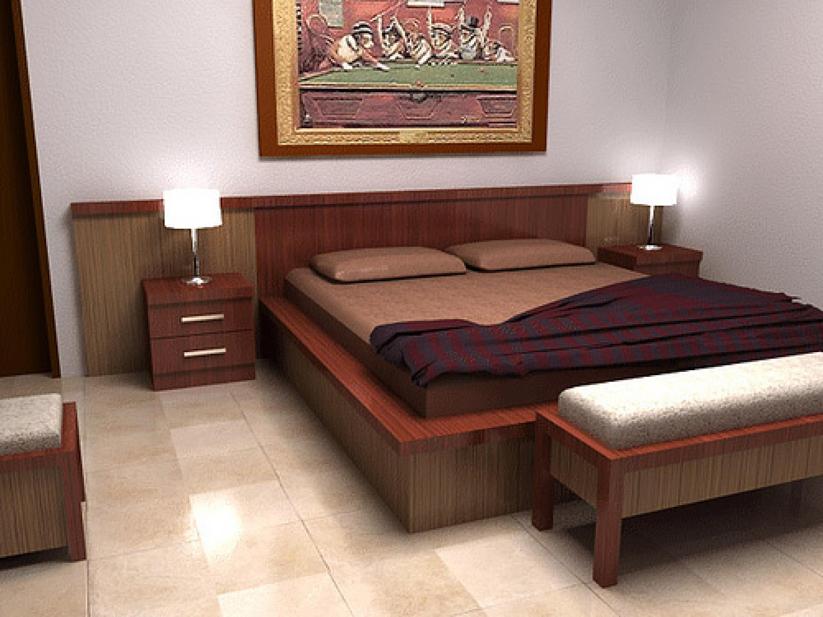 Glamorous Furniture Design Bed Latest 2016 8mcdo
