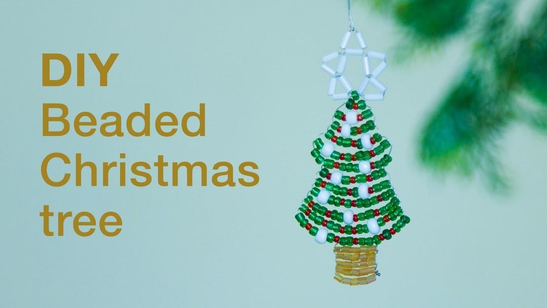 Gold Christmas Tree Decorations Set Decoration Ideas