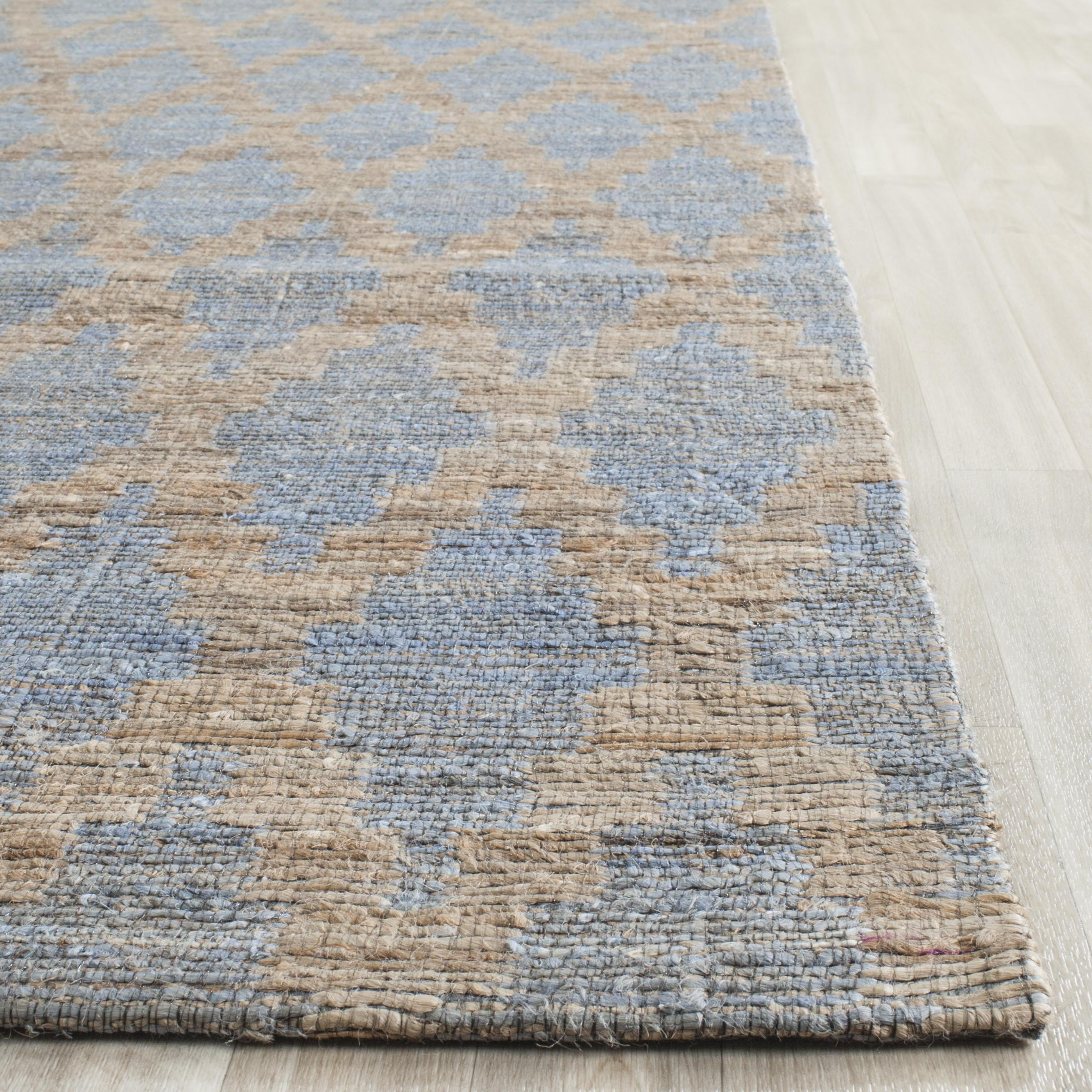 Gold Grey Rug Rugs Ideas
