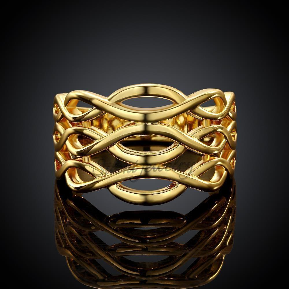 Gold Ring Design Female Price Buying Guide