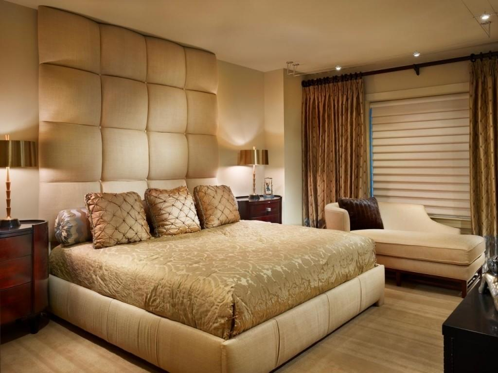 Gold White Bedroom Ideas Home Delightful