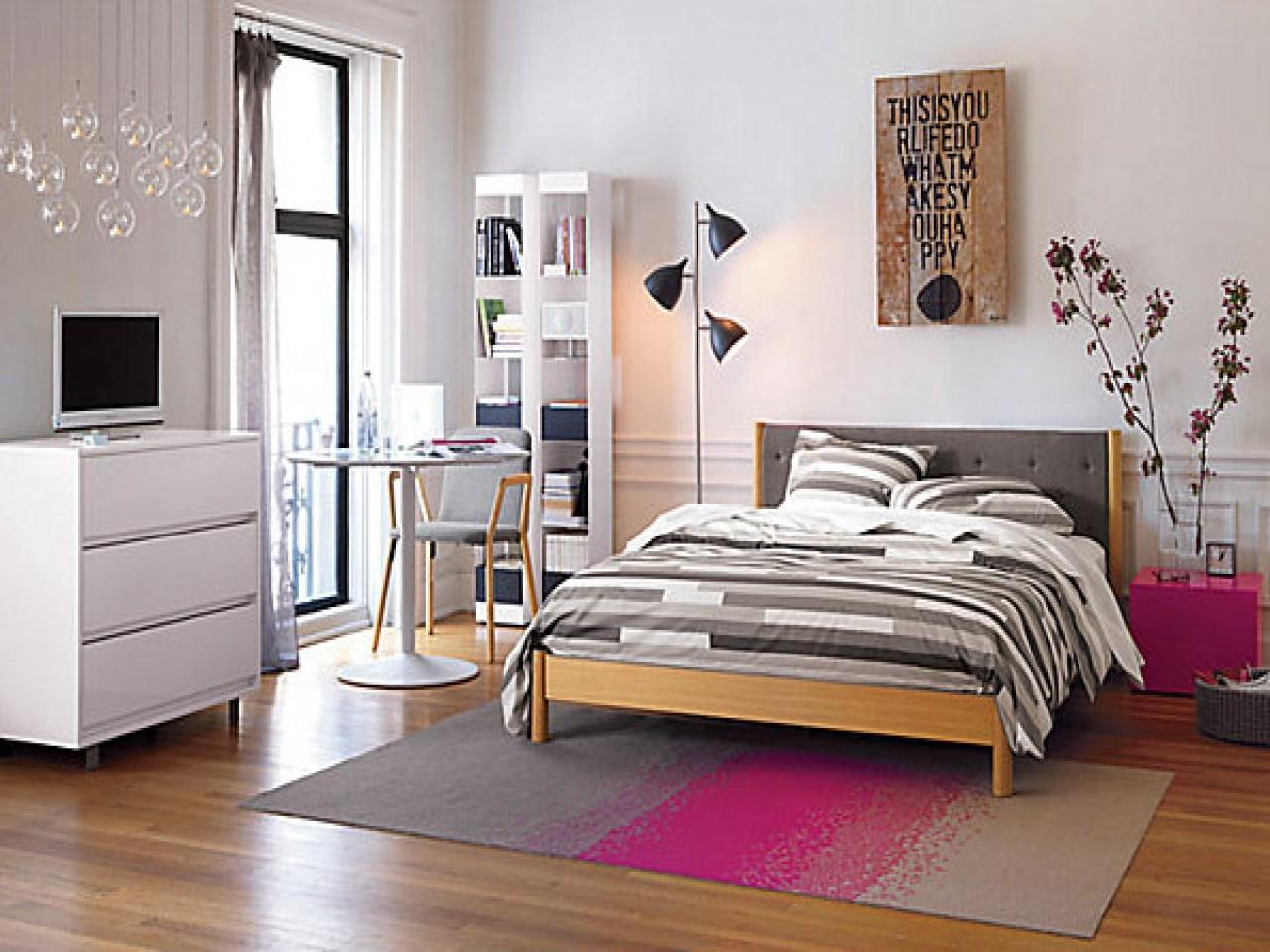 Good Color Combinations Living Room Stylish Bedrooms