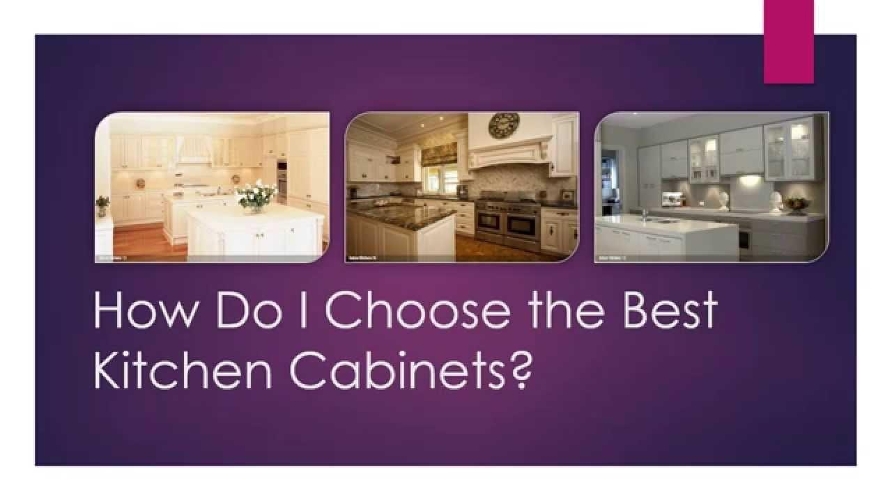 Good Colors Kitchens Affordable Best Kitchen Wall