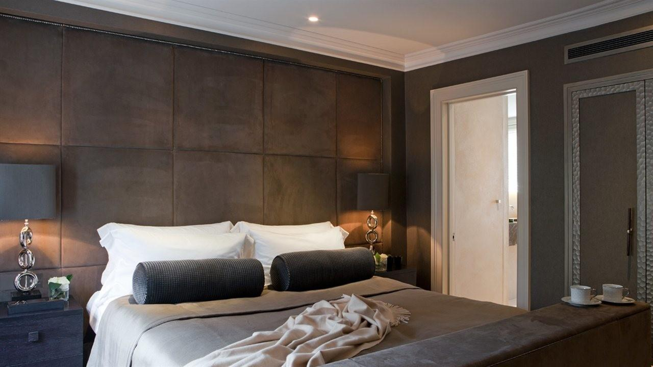 Good Hotel Style Bedrooms Best Interior Design