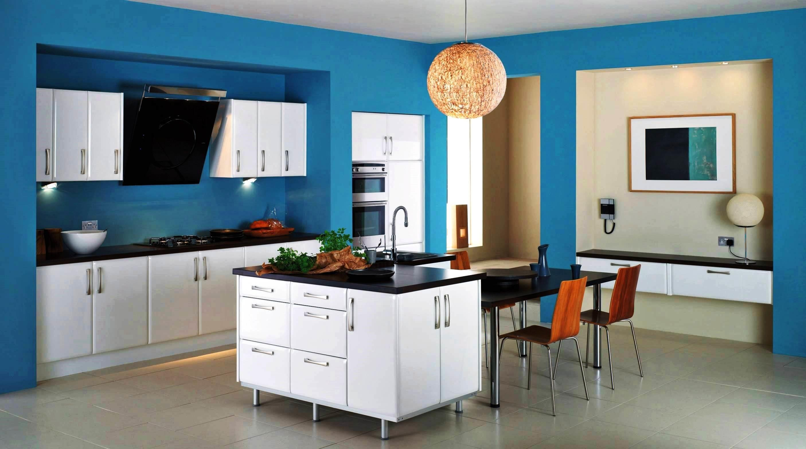 Good Modern Kitchen Paint Colors Hd9h19 Tjihome