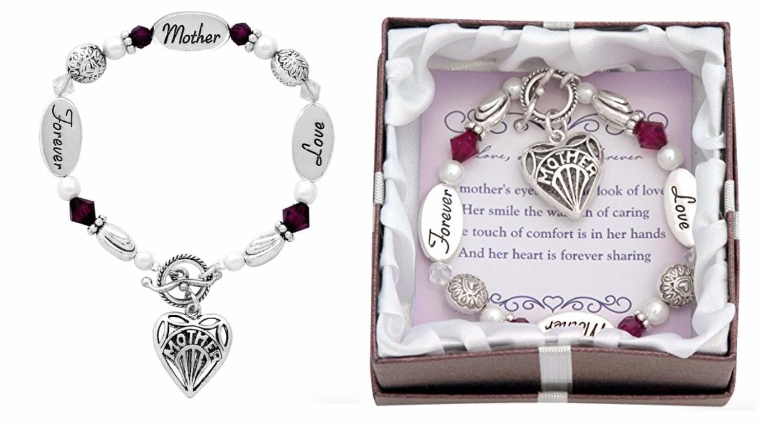 Good Mother Day Gifts Top Best Gift Ideas