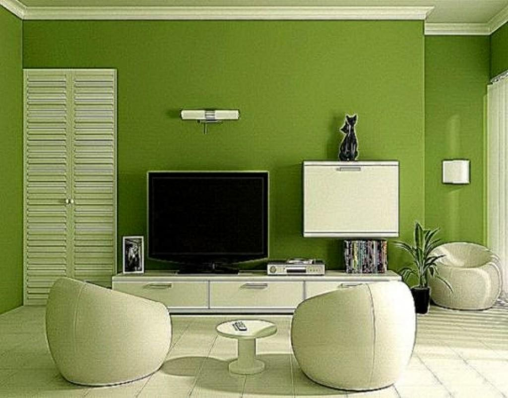 Good Paint House Interior Colors Looking