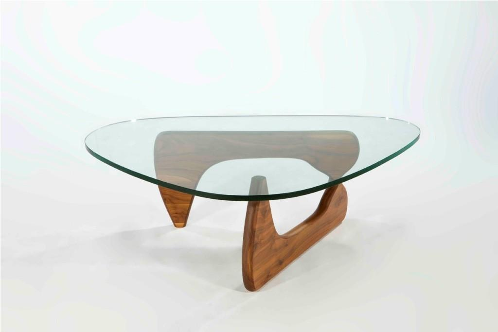 Good Unique Coffee Tables Out Most Elegant Round