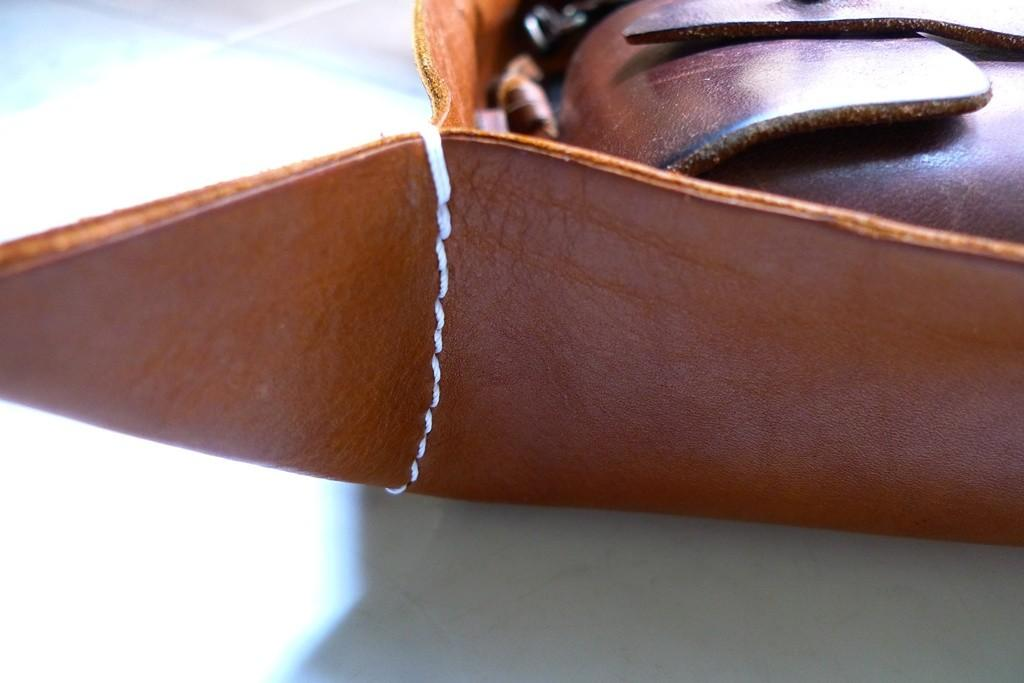Goody Leathery Diy Project Leather Tray