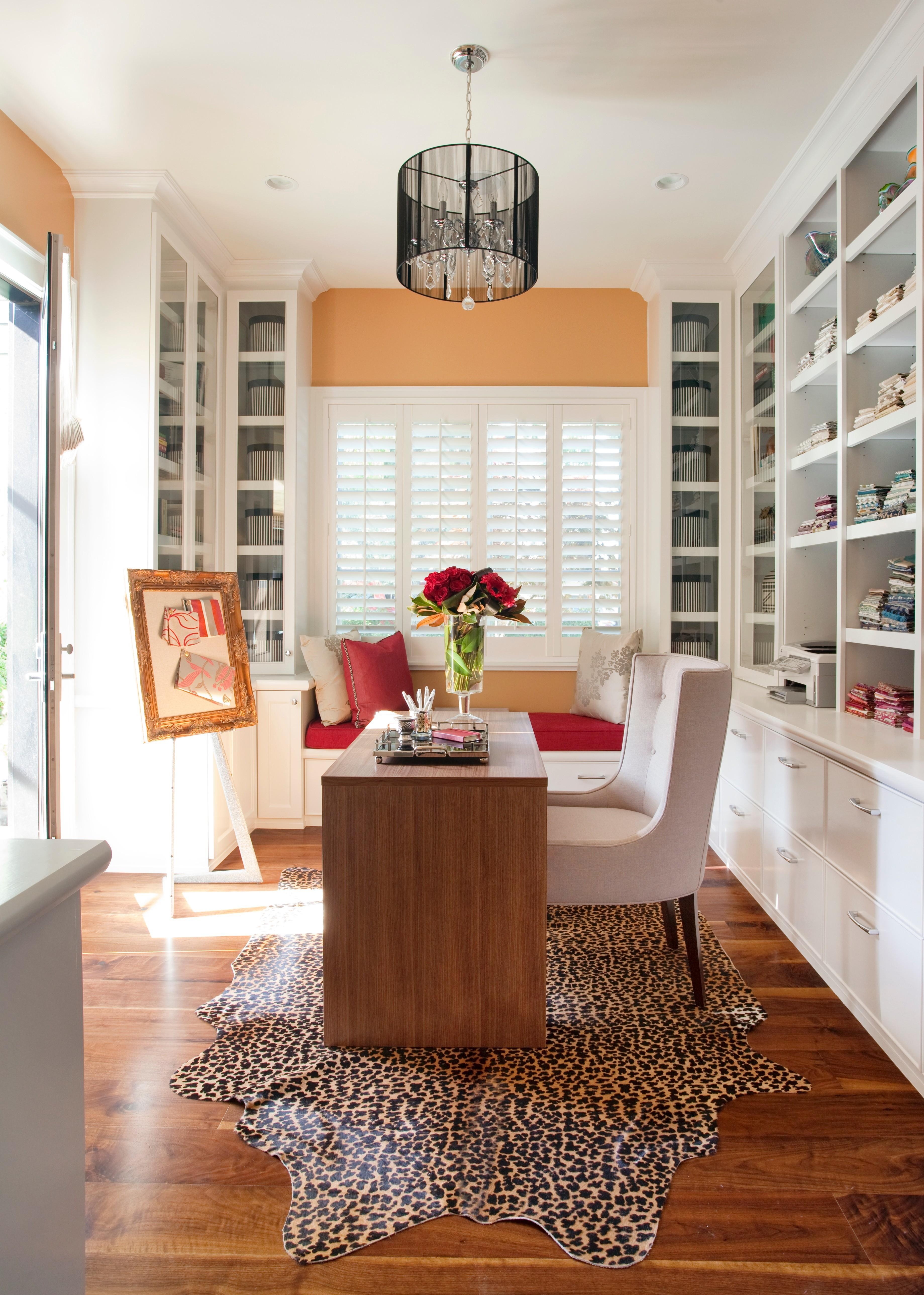 Gorgeous Home Office Ideas Inspire Your Spare Room