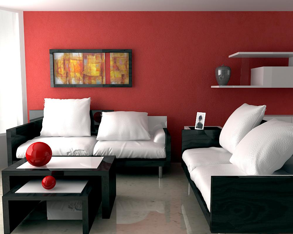 Gorgeous Modern Living Room Designs Your Inspiration