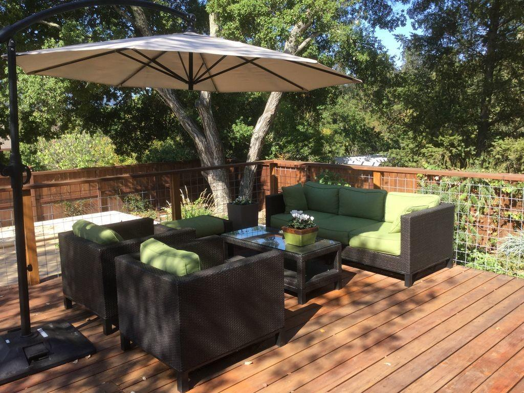 Gorgeous Outdoor Living Beautiful Sonoma Boyes Hot
