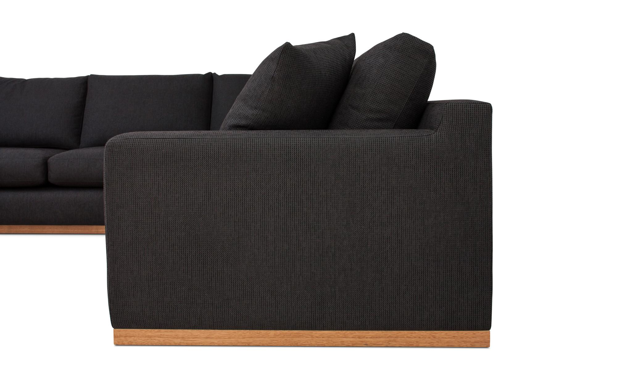 Grace Modular Sofas Fanuli Furniture