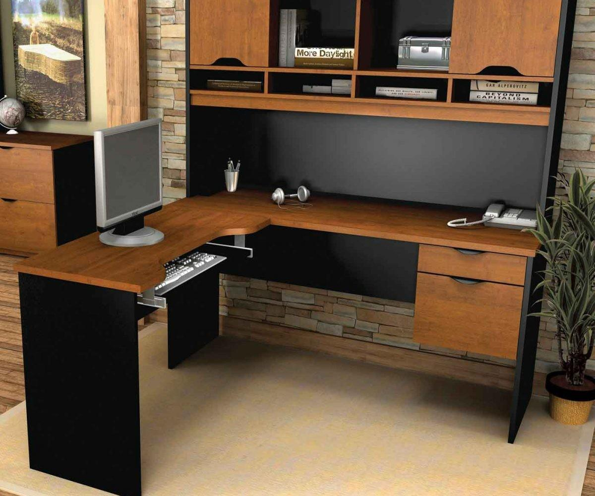 Grand Small Office Space Design Ideas Home