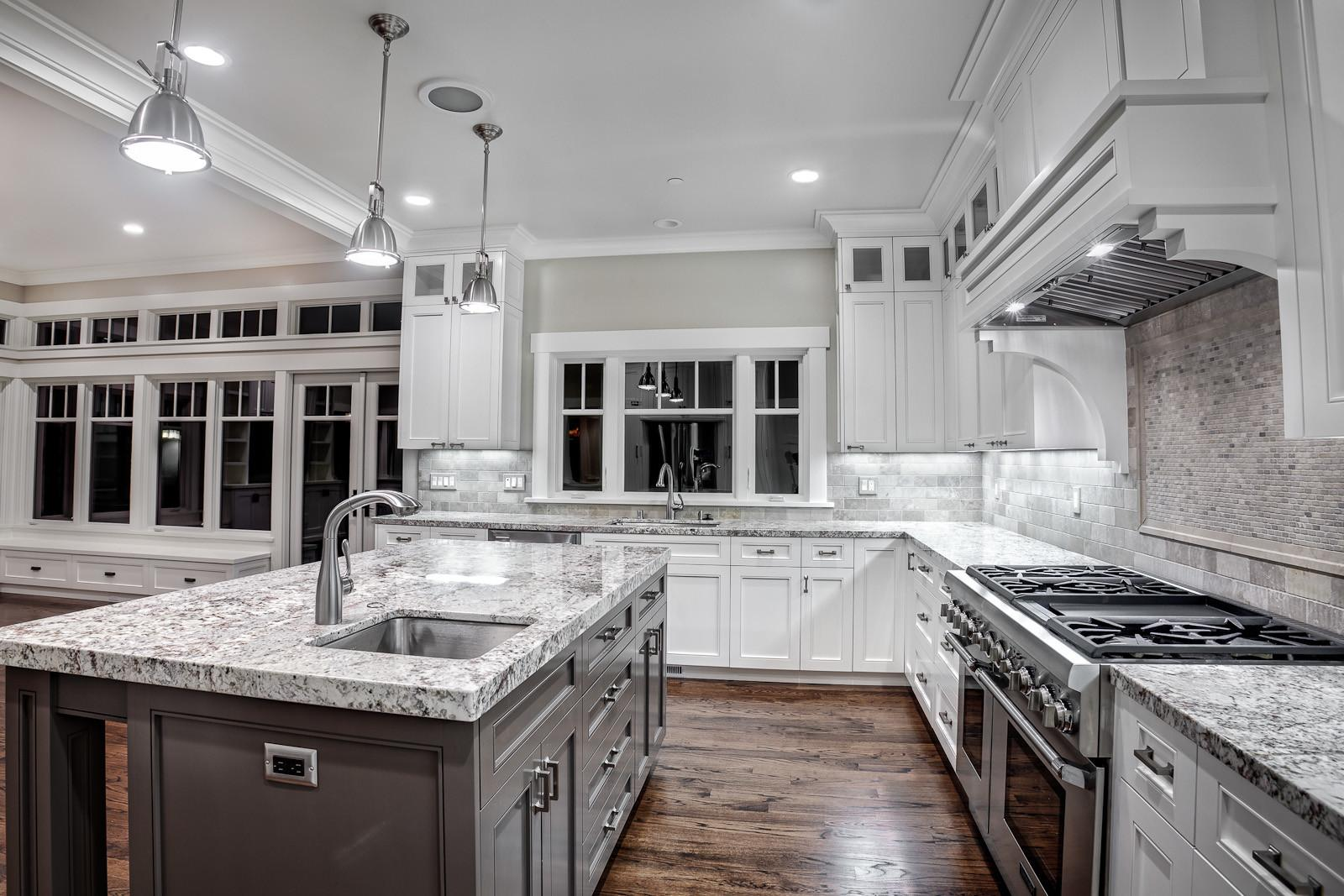 Granite Counter Top Expert Care Tips Vancouver