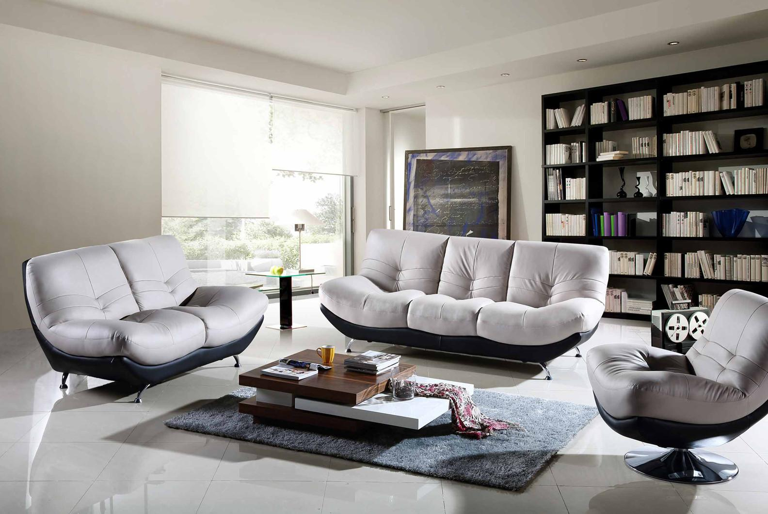 Gray Living Room Set 2017 2018 Best Cars